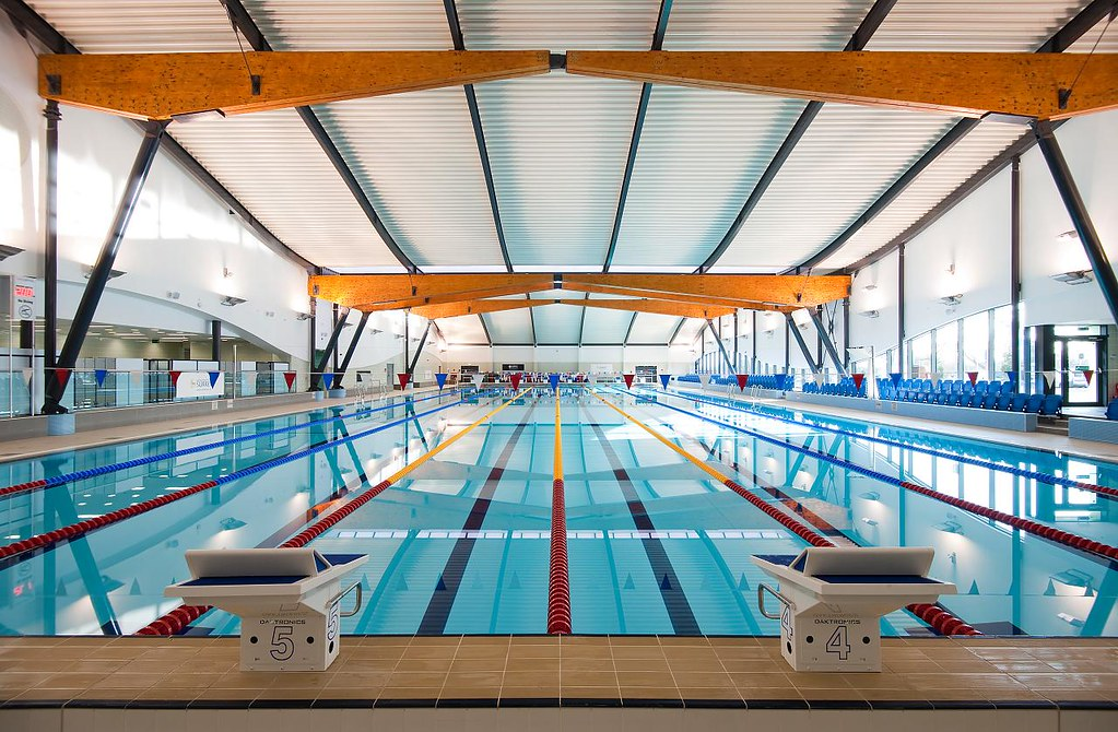 The surrey sports park swimming pool surrey sports park Swimming pools in surrey with slides