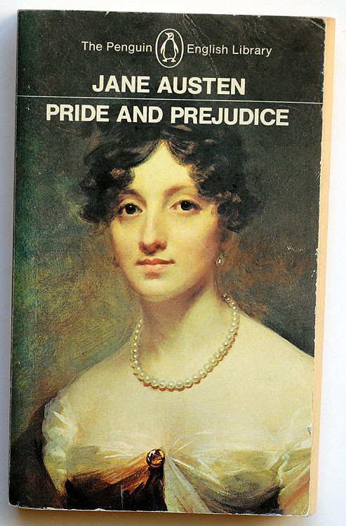 essays for pride and prejudice by jane austen Pride and prejudice essay pride and prejudice jane austen 1 the author's background jane austen was born on december 16.
