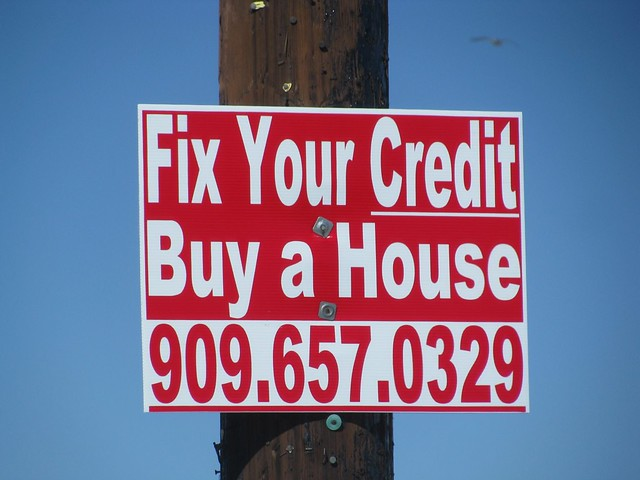 Fix Your Credit  Flickr  Photo Sharing. Peachstate Auto Insurance Excel Issue Tracker. Home Builder Phoenix Az Ac Repair Arlington Tx. New Holland Dental Care Hair Transplant Cheap. Entertainment Management Degree. How To Get A Home Loan Approved. Emergency Medicine Expert Witness. Education Requirements For A Physical Therapist. Hicksville Middle School Carpet Mill Reviews