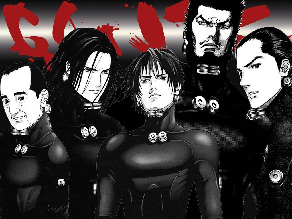 Image Result For Manga Girl Wallpaper X