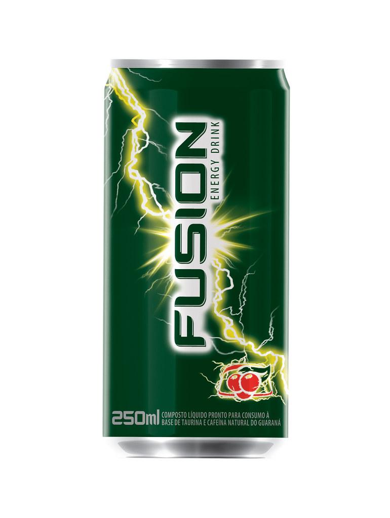 Energy Drink Help