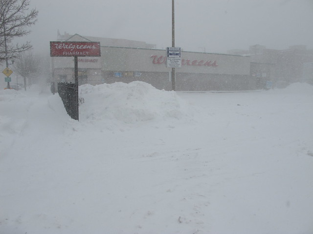 Mt Walgreens Parking Lot Explore Kumar303 39 S Photos On