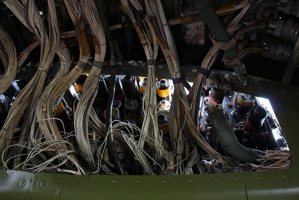 harley sportster wiring harness diagram for wiring harness diagram 1994 aircraft wiring harnesses - debug that! | jake essl | flickr