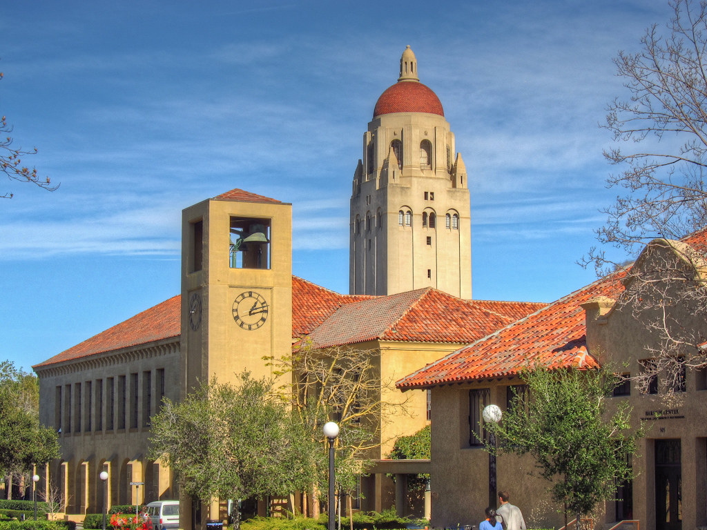 stanford boothe essays Applying to stanford university during the 2018-2019 application cycle our guide provides strategies for every essay prompt on the application.