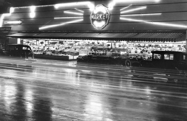 1938 hollywood blvd flickr photo sharing