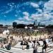 @soundwavefest Brisbane 2011 Panorama