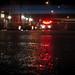 Emergency Response - mdpNY20110310