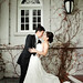 Vancouver Wedding photography ~Shanki and Pearl-538_