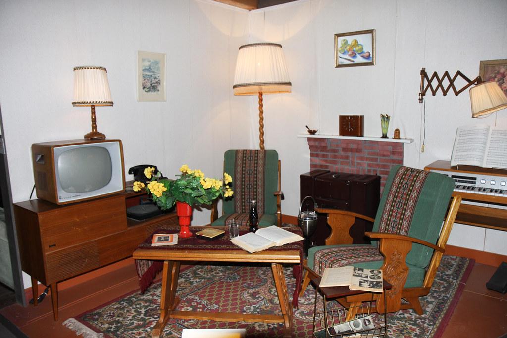 jaren 80 interieur thuis interieur tineke goed spul 2de