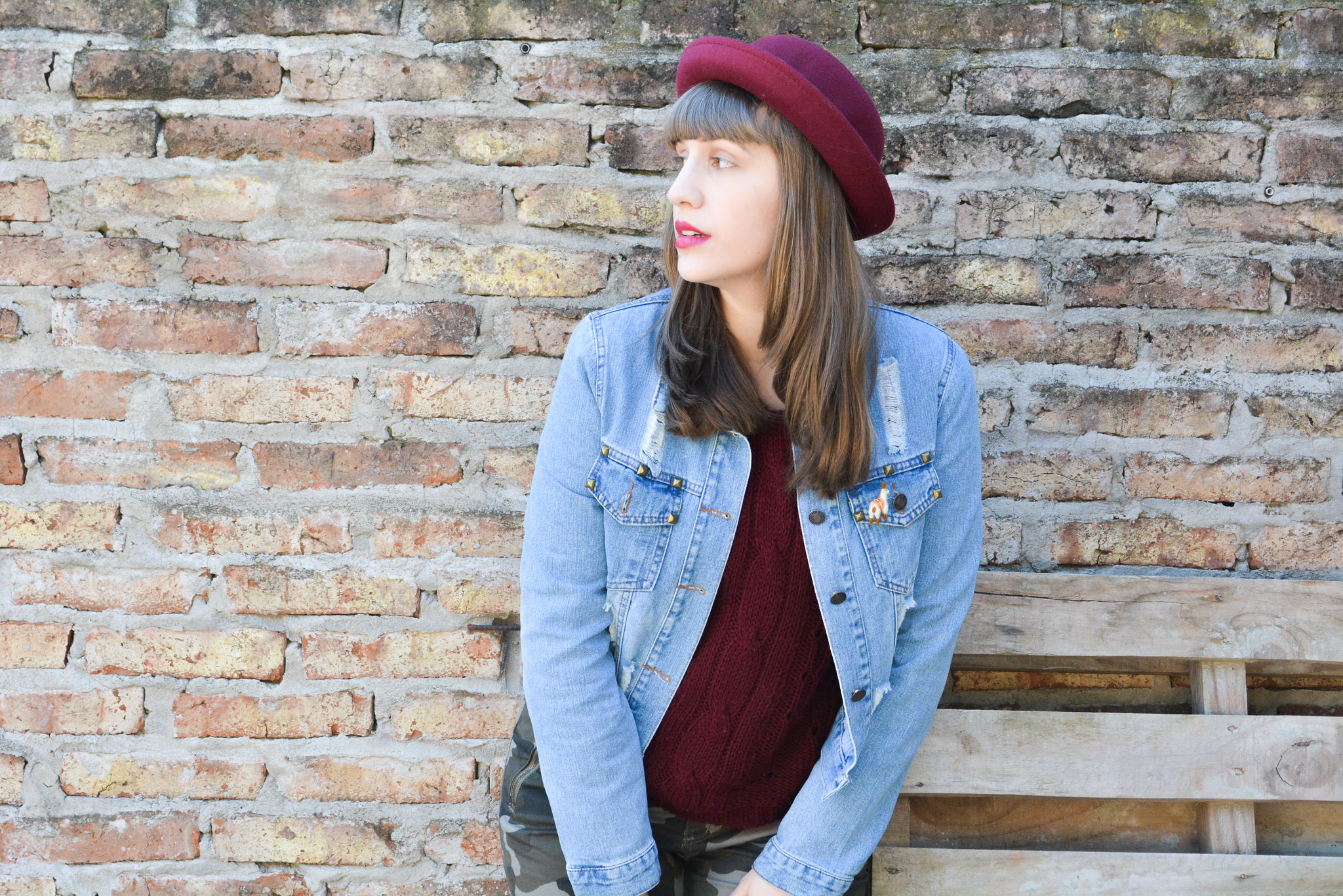 fashion, fashionista, moda, blogger argentina, fashion blogger, fashion blogger argentina, blogger, beauty blogger, ouytfit, ootd, coordinate, conjunto, look, what i wore