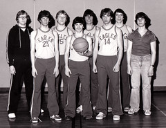 Sr Boys Basketball 7879