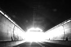 Lehigh Tunnel, Pennsylvania