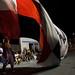 Las Llamadas | Carnaval 2011 | 110204-0823-jikatu