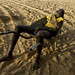 My kingdom for a wheelbarrow - Angola