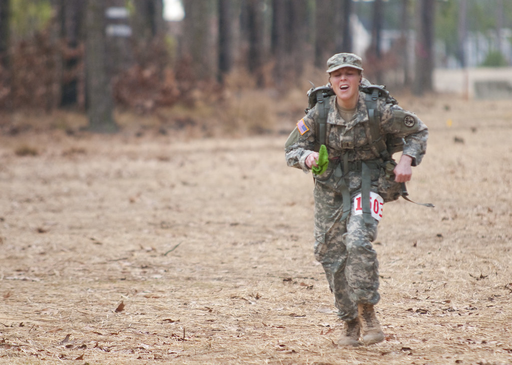 jewish single women in fort bragg Us military trains to clear 'civilian' homes  i was initially attached to the xviii airborne corps at fort bragg  how many innocents, women, children - how .