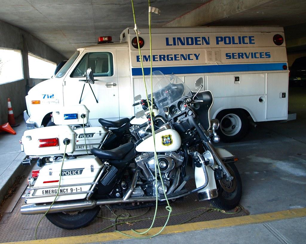 Union City Nj Police Department Jobs