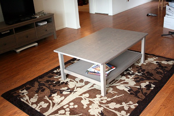 Coffee Table And Rug Rug Target Coffee Table Amp Tv