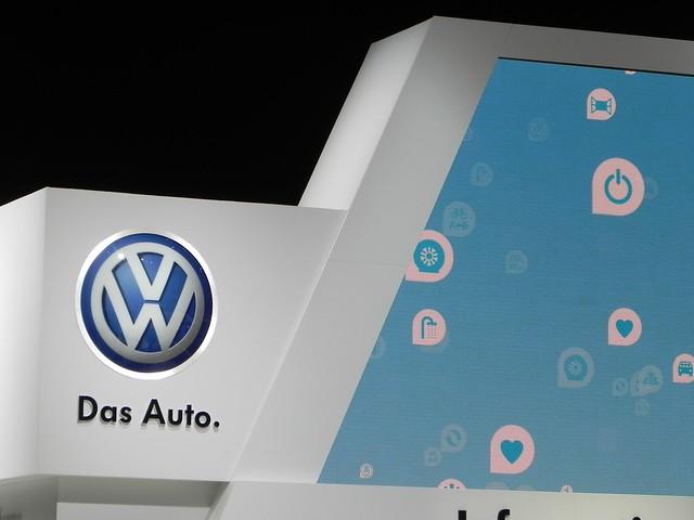 Volkswagen vw 81e salon international de l 39 auto et for Accessoires de salon