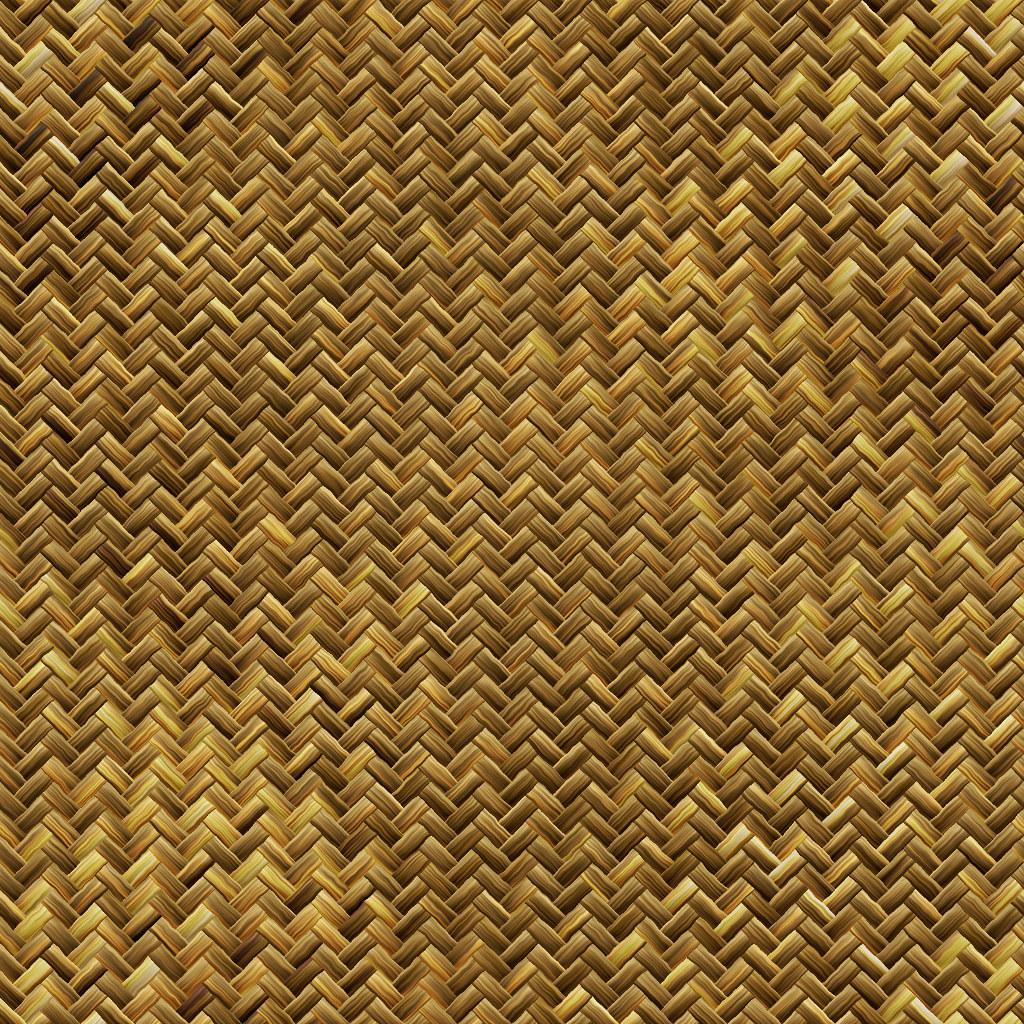 tileable basket weave patterns 2 seamless basket weave clipart basket of apples clip art basketball images