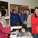 Locavore brunch April 2011-30