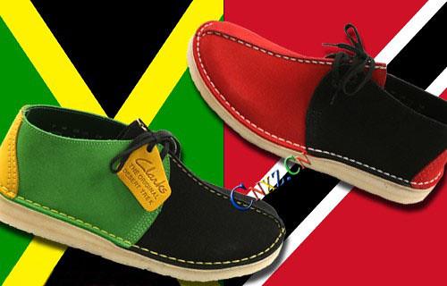 Trek Shoes Women