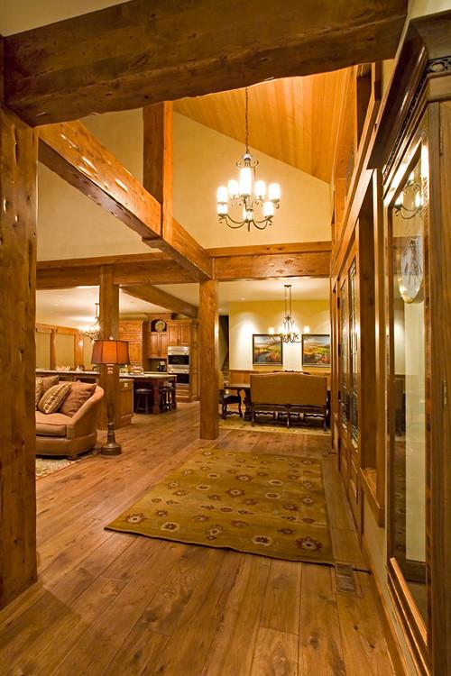 Steve bennett builders interior photo home sweet home for Www home interior