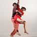 Freedance #05 – David & Lucy