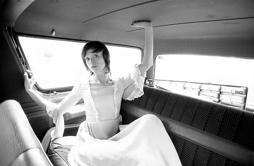 Rainier | by mattbellphoto