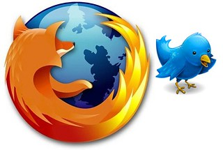 firefox-and-twitter-army-of-awesome1 | by SecureTICs