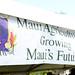 #MauiAgFest
