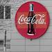 Coca-Cola® Sweden