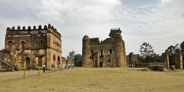 Algunos de los lugares Patrimonio de la Humanidad menos conocidos  5582040569_be8a15d0a3_z