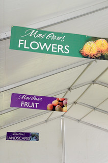 #MauiAgFest | by Slow Food Maui