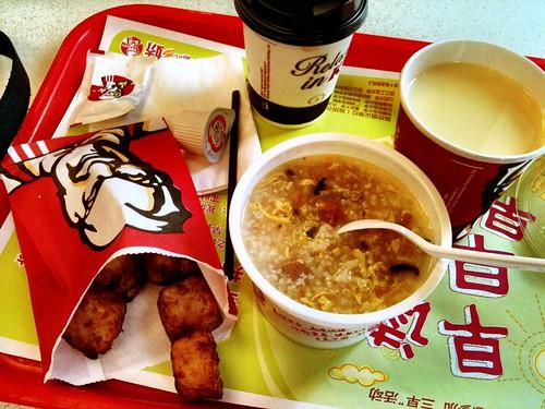 China Dog Food Brands