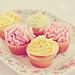 Pastel Colors Week  1  { Easter }