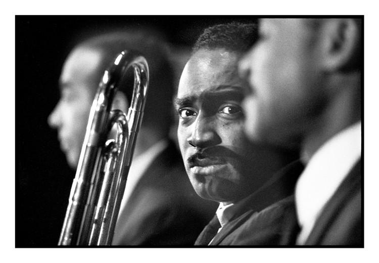 Duke Ellington The Symphonic Ellington