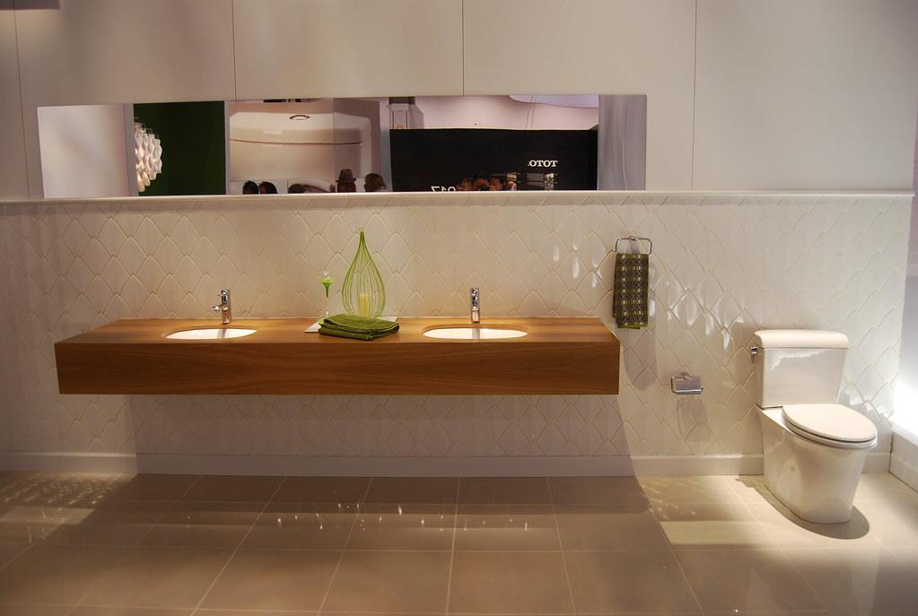 Las Vegas Kitchen And Bath Show