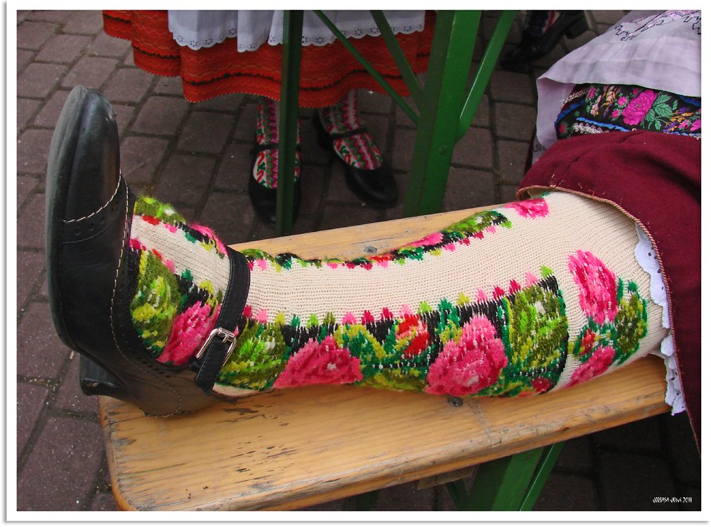Oberursel Germany  city images : Hessentag in Oberursel/Germany | Juni 2011 Oberursel amTaunu ...