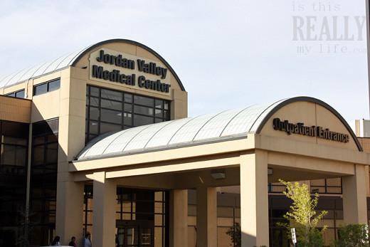 JVMC Breast Care Center | Jordan Valley Medical Center ...