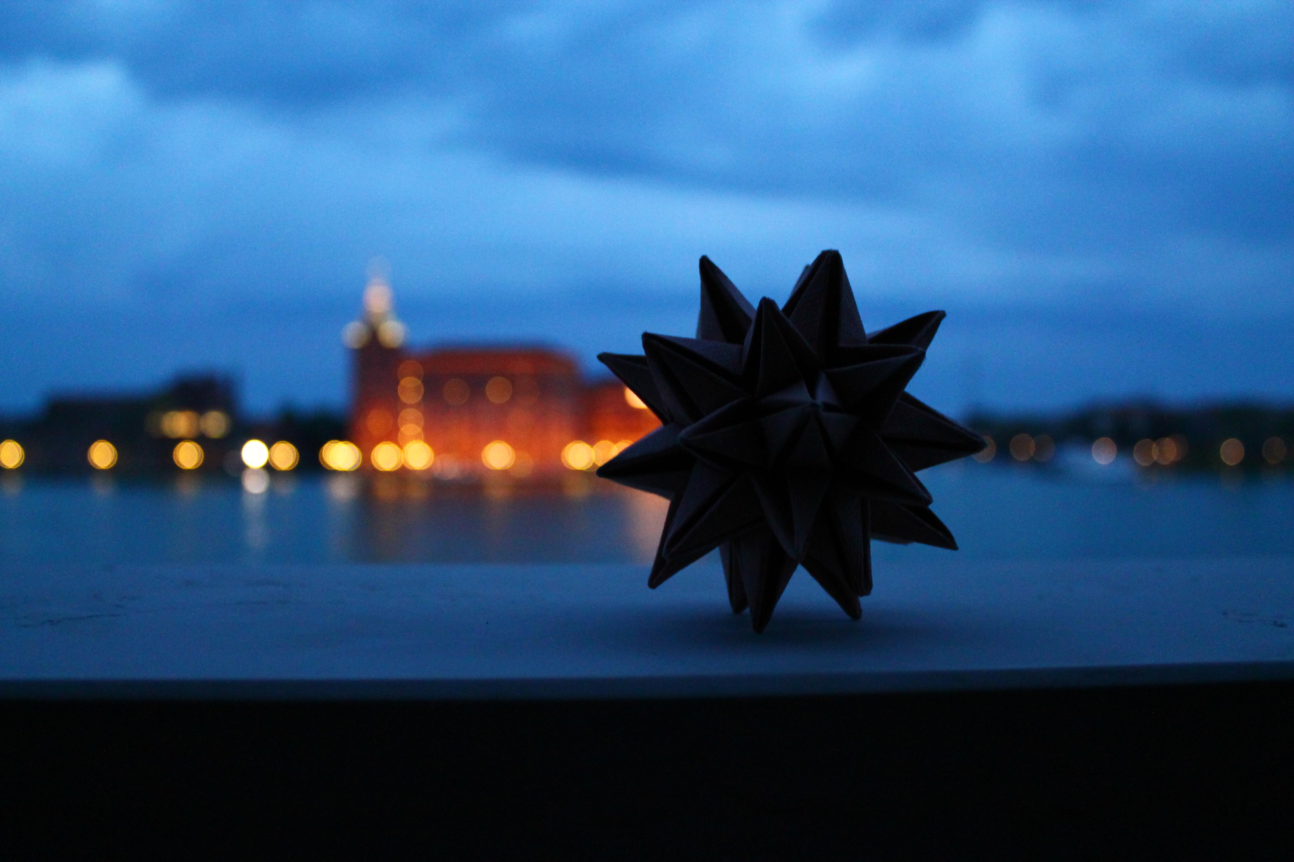 Ригиль Андрея Хечуева на фликре