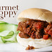 gourmet-sloppy-joes-tx