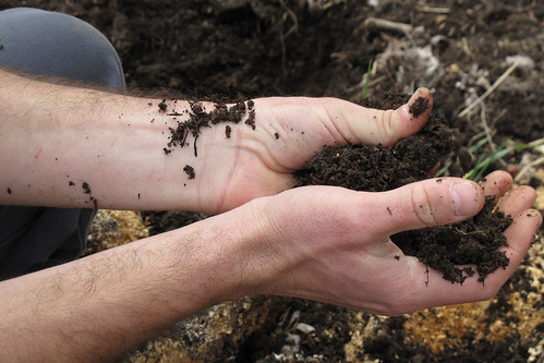 Black Gold: Compost | by Indiana Public Media