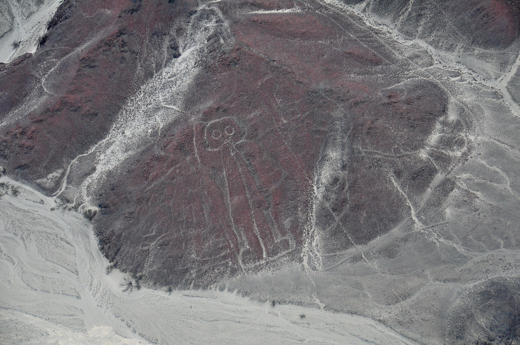 map peru with 5660921127 on Pocitas centro sur as well 4975518357 also 7444655438 likewise Miami Usa moreover Cappadocia.
