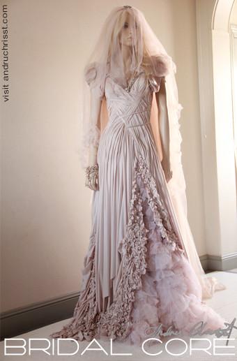 chrisst-complex-Bridal-Core-4   ultimate wedding dress, alte…   Flickr