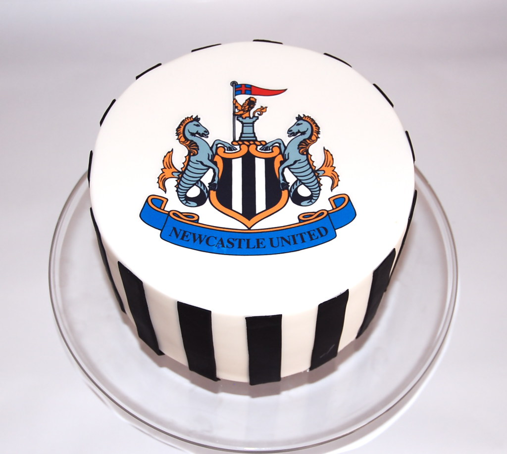 Cake Toppers Newcastle