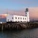 Lighthouse 1538