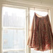 skirt curtain
