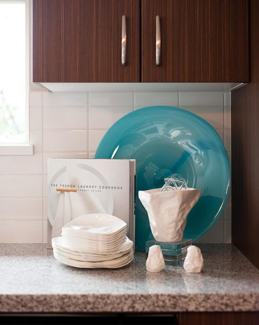 Premier Kitchen And Bath Reglazing Port Richey Fl