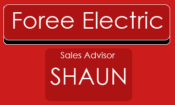 shaun name tag my boyfriend on the other hand wants to