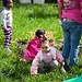 South End Earth Day 2011 - Albany, NY - 2011, Apr - 45.jpg